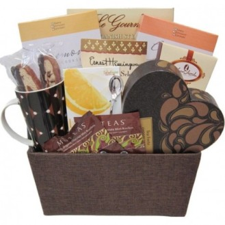 tea-time-for-dad-gift-basket